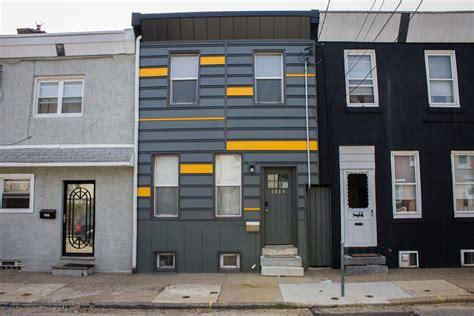 narrow row house 100 narrow row house narrow townhouse floor plans