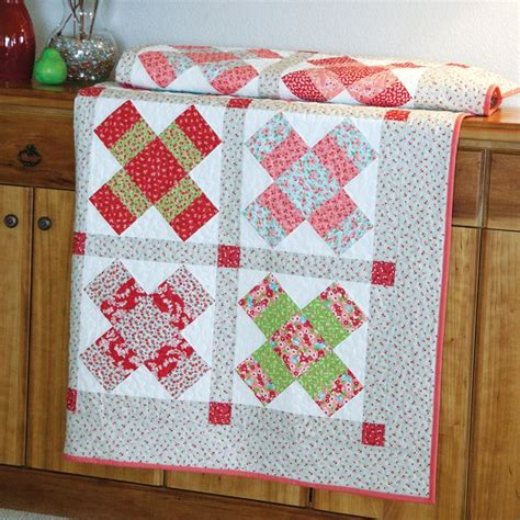 The Quilting Quarters by 10 Images About Quarter Quilt Patterns On