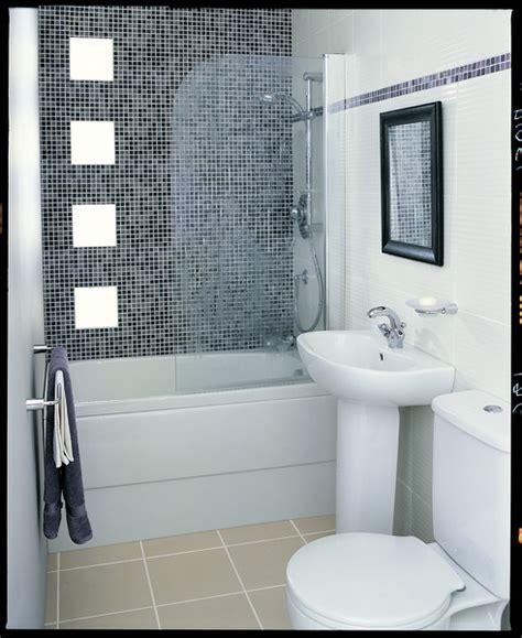 1200mm bathtub ideal standard space uniline 1200mm bath front panel