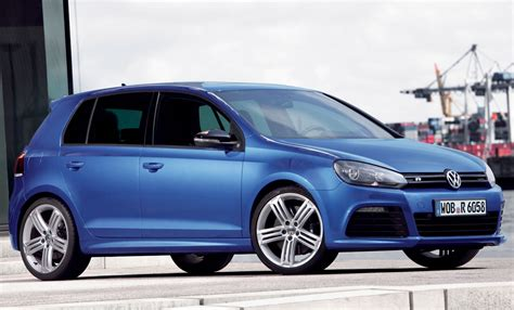 volkswagen models 2013 golf r32 sport 2013 www pixshark com images galleries