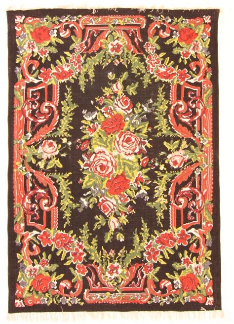 multi colored rugs rag rugs multi colored rugs