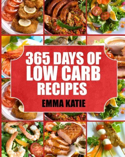 low carb comfort food best low carb comfort food recipes on pinterest easy and
