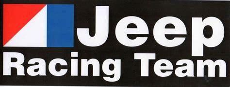 amc jeep logo amc manuals brochures