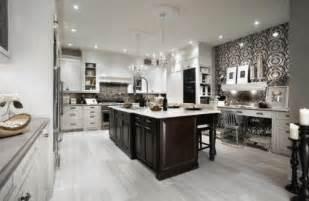 Divine Design Kitchens A Divine Design Kitchen Lighting Amp Interior Design Ideas