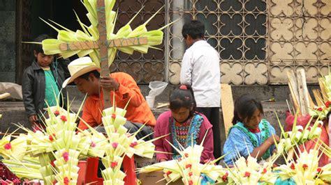 imagenes de festividades mayas galer 237 a de festividades viviendo el tiempo maya