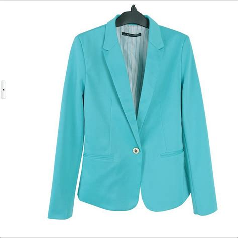 colored blazers neon colored blazers for promotion shop for