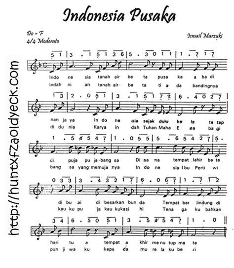 download lagu doel sumbang ibu pertiwi mp3 blog archives raspterf