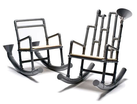 For Musical Chairs by The Musical Chairs Livbit