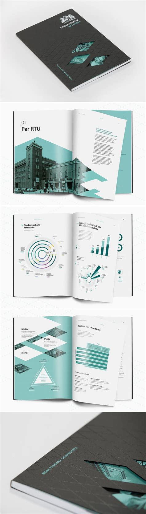 design concept report best 25 higher design ideas on pinterest morrison