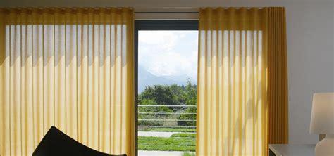 designer curtain tracks designer curtain tracks curtain design