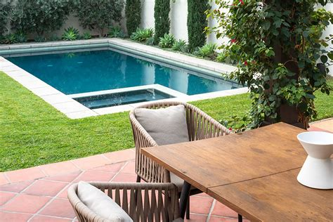 Outdoor Living Design By Huntington Pools Inc Southern San Marino Pools Spa Gallery By Huntington Pools Inc