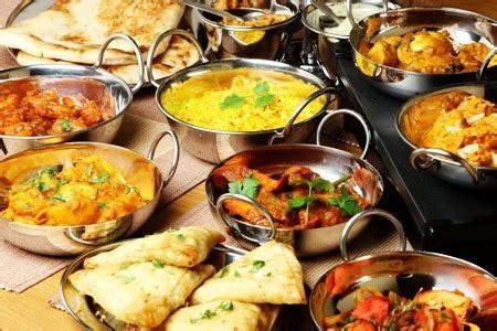 la cucina indiana la cucina indiana cosa dovemangiare