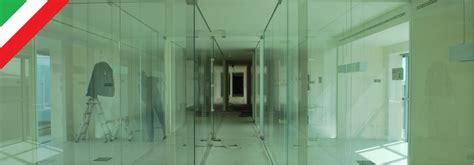 impresa pulizie uffici dierre impresa pulizie in monza brianza professionalit 224