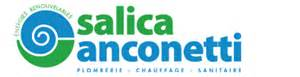 salica anconetti accueil n 233 goce en mat 233 riaux de construction