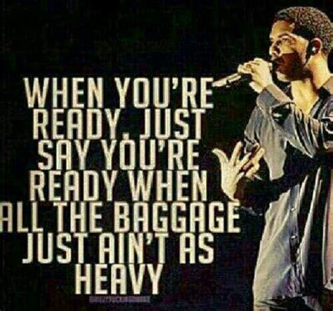 drake rihanna take care lyrics take care drake ft rihanna lyrics quotes pinterest