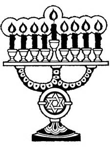 menorah coloring page hanukkah coloring pages coloring pages to print