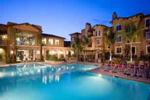 Apartments San Diego Luxury San Diego Find Luxury Homes Apartments Condos For Rent