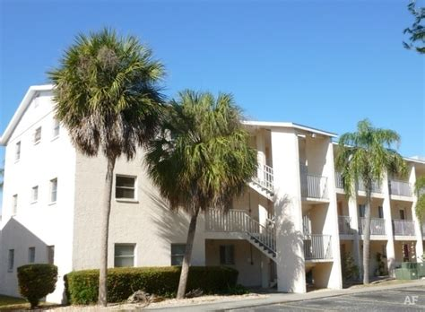 Garden Apartments Bradenton Fl Oasis At Belmont Park Bradenton Fl Apartment Finder