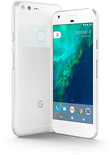 google images on phone pixel phone by google made by google