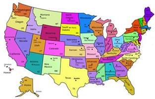united states map capitals song 17 best images about state capitals on names