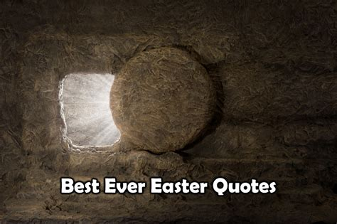famous easter quotes character counts quotation collections