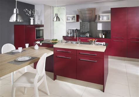 駑ission de cuisine 2 cuisine lapeyre nos mod 232 les de cuisine pr 233 f 233 r 233 s