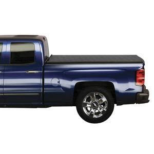 autozone bed liner extang tonneau cover 44630 read 1 reviews on extang 44630