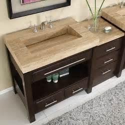 92 inch melita vanity large sink chest 92 inch