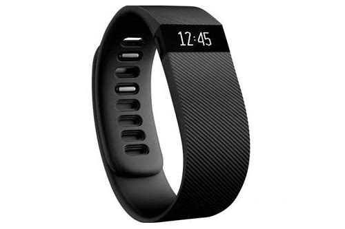 cheap deals on fitbit charge