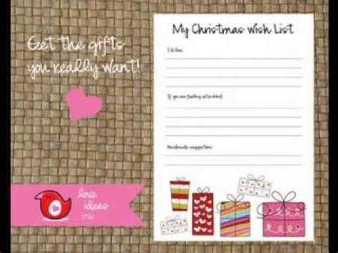 diy decorations list diy wish list ideas