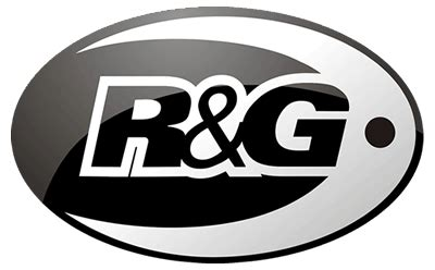 rg designs welcome to r g setting the standard in bolt on
