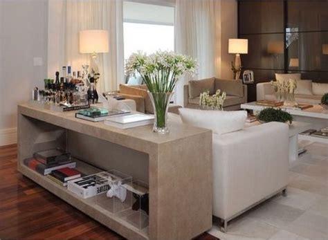 aparador lateral de sofa aparador de sof 225 como usar e 25 ideias para a decora 231 227 o