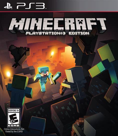 minecraft release date switch vita ps ps xbox