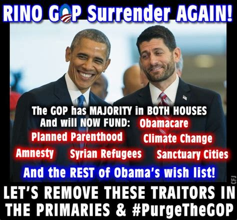 Obama Disturb 90 from tyranny let s see what has paul done