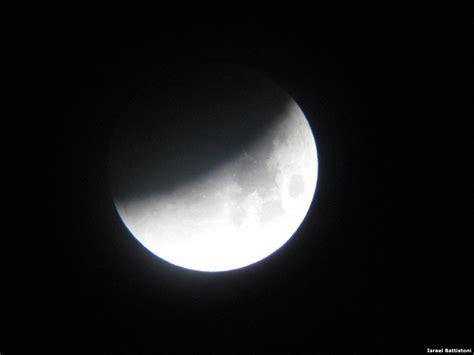 Lunar L by Lunar Eclipse Photo Wallpaperholic