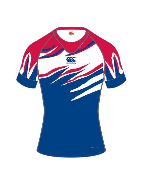 design a jersey rugby league ccc design your own rugby canterbury sports wholesale