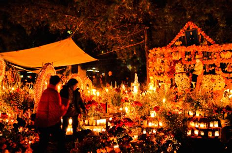 the day of the everything you need to know about day of the dead days to come