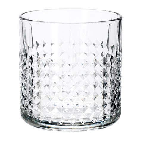 bicchieri birra ikea frasera bicchiere da whisky ikea