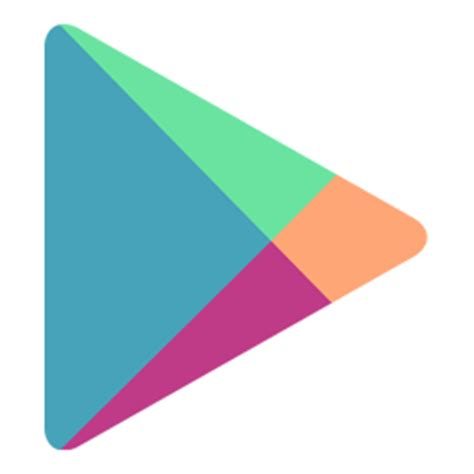 Play Store Symbol Play Store Alt Symbol Ico Png Icns Gratis