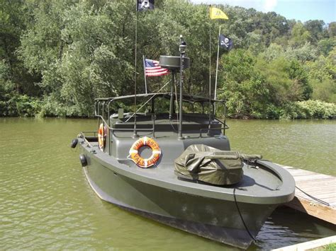 pbr boat for sale 12 best images about pbr mkii on pinterest models boats