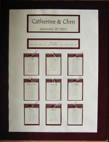 Wedding Table Plan Ideas Woodwork Table Plans For Weddings Pdf Plans