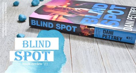 blind spot chesapeake valor blind spot by pettrey suspenseful stories and
