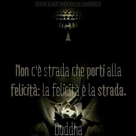 giardino degli illuminati frasi aforismi citazioni www ilgiardinodegliilluminati