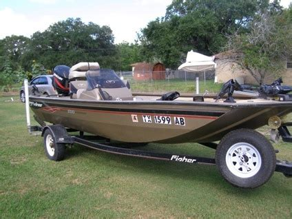fisher aluminum boats 16 ft starcraft aluminum fishing boats sexy girl and car