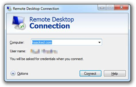 copying files remote desktop you ve been haacked