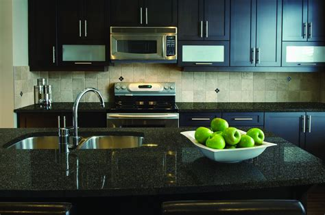 Quartz Countertop Brands Comparison by Kitchen Cabinets Brands Comparison Cabinets Ideas What