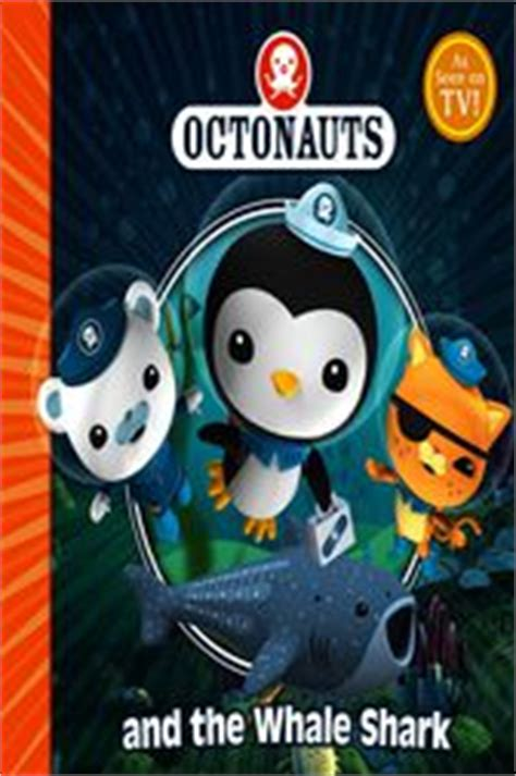 simon and the shark s cave books the octonauts and the whale shark ebook by simon