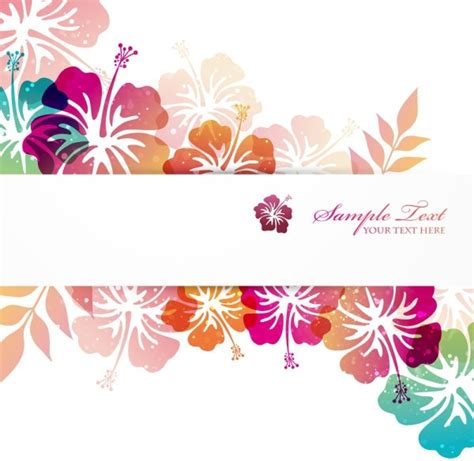svg pattern cover pattern background cover 01 vector free vector in