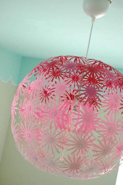 flower chandelier ikea 132 best images about ikea hacks on