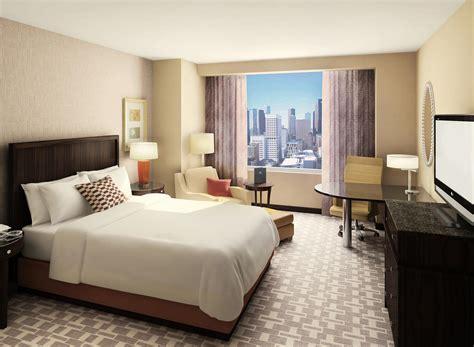2 bedroom suites in houston emejing two bedroom suites in houston tx gallery trends